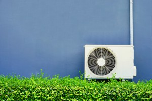 Cooling Services in Richmond Hill, Ontrio