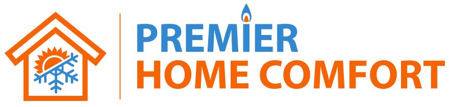 Premier Home Comfort