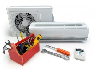 Air Conditioning Service in Richmond Hill, ON