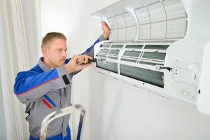 HVAC Service in Richmond Hill, Ontario