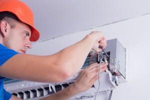 HVAC Repair in York, Ontario