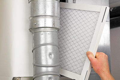 Heating Repair in Barrie, Ontario