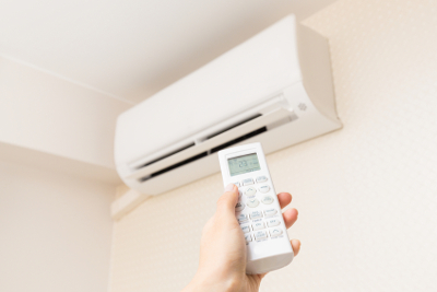 Cooling Services in Innisfil, Ontario
