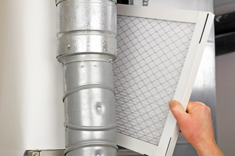 What Type of Furnace Maintenance Should I Be Doing?