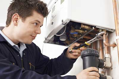 3 Key Furnace Services You May Need